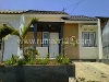 Foto House for sale in Dau Malang IDR 209100-