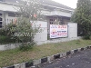 Foto House for sale in Kaliwates Jember IDR 1350000---