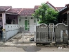 Foto House for sale in Cikupa Tangerang IDR 390000---