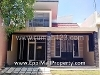 Foto House for sale in Makassar IDR 900000-