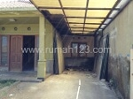 Foto House for sale in Sariwangi Bandung IDR 460000---