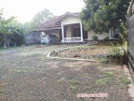 Foto House for sale in Limo Depok IDR 2500000-