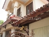 Foto House for sale in Mlati Sleman IDR 1100000---