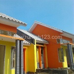 Foto House for sale in Singosari Malang IDR 162000-