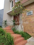 Foto House for sale in Rempoa Tangerang IDR 4200000-