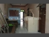 Foto House for sale in Malang Kota Malang IDR 990000-