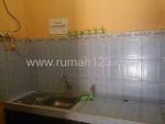 Foto House for sale in Sesetan Denpasar IDR 1000000---