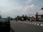 Foto Commercial for sale in Martoyudan Magelang IDR...