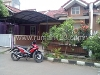 Foto House for sale in Gede Bage Bandung IDR 360000---