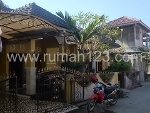 Foto House for sale in Godean Sleman IDR 375000---
