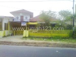 Foto House for sale in Soreang Bandung IDR 1400000---