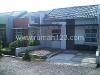 Foto House for sale in Margahayu Bandung IDR 450000-