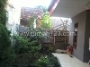 Foto House for sale in Citayam Tangerang IDR 210000---