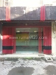 Foto Commercial for sale in Waru Surabaya IDR 2700000-