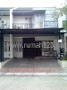 Foto House for sale in Cimone Tangerang IDR 1550000---