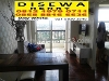 Foto House for sale in Alam Sutera Tangerang IDR 65000-