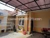 Foto House for sale in Araya Malang IDR 750000---