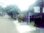 Foto House for sale in Awiligar Bandung IDR 1950000---