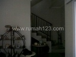 Foto House for sale in BSD Tangerang IDR 1500000---