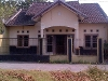 Foto House for sale in Kalasan Sleman IDR 350000---