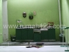 Foto House for sale in Condong Catur Sleman IDR 385000-