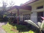 Foto House for sale in Gunung- Malang IDR 9900000-