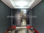 Foto House for sale in Otista Bandung IDR 3500000-