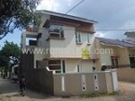 Foto House for sale in Cicaheum Bandung IDR 650000-