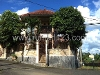 Foto House for sale in Karangploso Malang IDR 1300000-