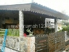 Foto House for sale in Cilodong Depok IDR 385000---