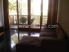 Foto House for sale in Setra Sari Bandung IDR...