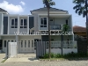 Foto House for sale in Singosari Malang IDR 1100000---