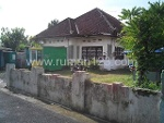 Foto House for sale in Purwokerto IDR 2600000-