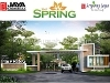 Foto House for sale in Serpong Tangerang IDR 907335-