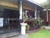 Foto House for sale in Kasihan Bantul IDR 4990000---