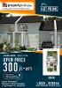 Foto House for sale in Mojosari Mojokerto IDR 350000-