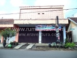 Foto Commercial for sale in Kepanjen Malang IDR 900000-