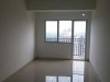 Foto Park View Apartment, Harga Nego, 2 BR Unfurnish