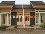 Foto Perum GRAND ORIENTAL type 36 90 ready stock