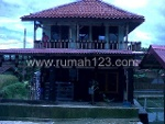 Foto House for sale in Parung Kuda Sukabumi IDR...