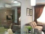 Foto 18Th Residence 2BR Furnished