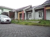Foto House for sale in Lawang Malang IDR 200000-