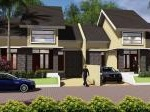 Foto Palm hills godean waterpark residence
