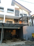 Foto House for sale in Cicaheum Bandung IDR 1500000---