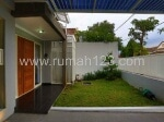 Foto House for sale in Waru Surabaya IDR 1300000-