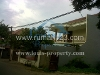 Foto House for sale in Ciledug Tangerang IDR 2300000---