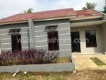 Foto House for sale in Cipayung Depok IDR 210000-
