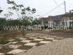 Foto House for sale in BSD Tangerang IDR 575000-
