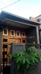Foto House for sale in Mahendradata Denpasar IDR...