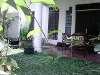 Foto House for sale in Bandulan Malang IDR 2500000---